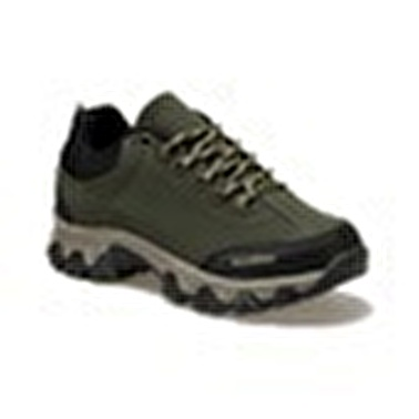 Torex Yürüyüş Ayakkabısı Haki